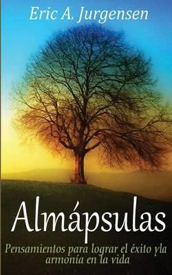 Almapsulas