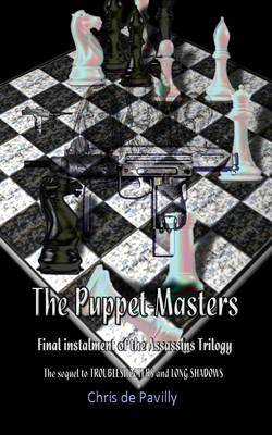 The Puppet-Masters