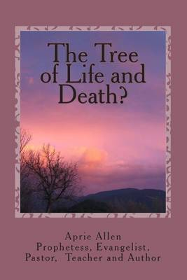 The Tree of Life and Death?: What Does Your Garden Grow?