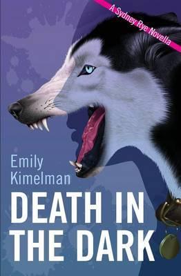Death in the Dark: A Sydney Rye Novella, #2