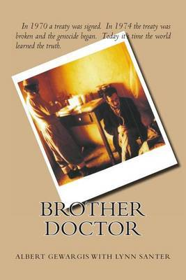 Brother Doctor