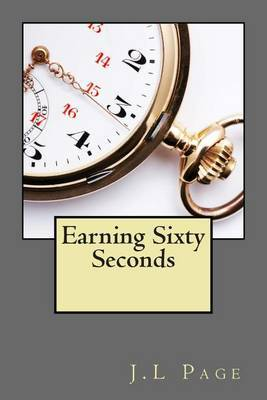 Earning Sixty Seconds