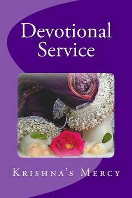 Devotional Service