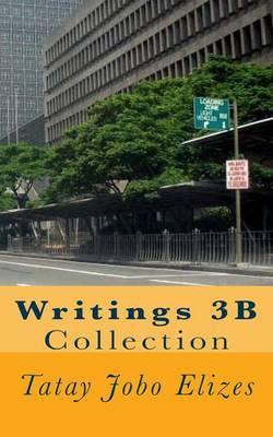 Writings 3b