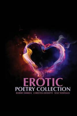 Erotic Poetry Collection
