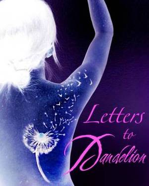 Letters to Dandelion