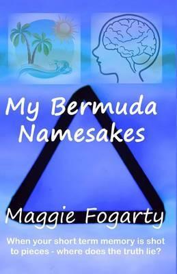 My Bermuda Namesakes