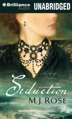 Seduction: A Novel of Suspense