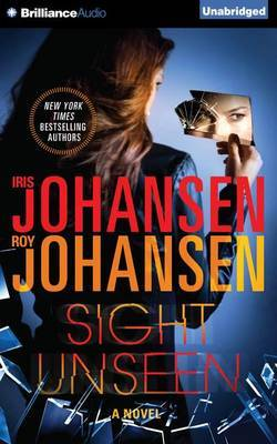Sight Unseen: Library Edition