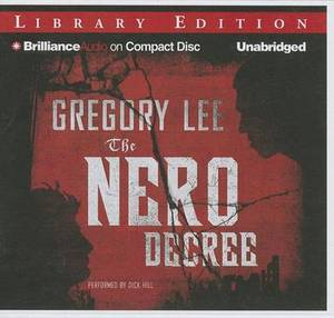 The Nero Decree: Library Edition