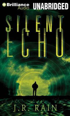 Silent Echo: Library Edition