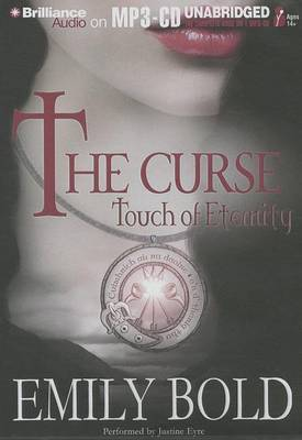 The Curse: Touch of Eternity