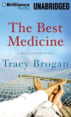 The Best Medicine: Library Edition