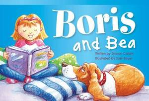 Boris and Bea