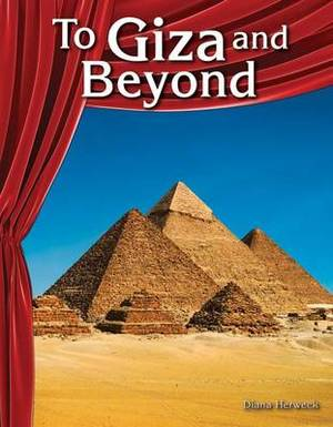 To Giza and Beyond