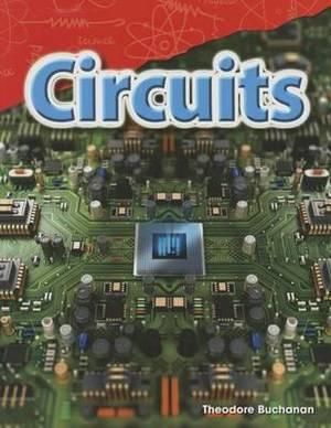 Circuits (Grade 4)
