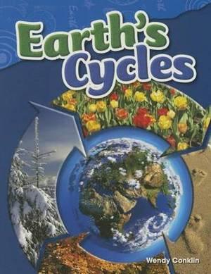 Earth's Cycles (Grade 4)