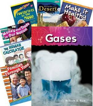 Common Core Grade 2 Set of 30 (Common Core)