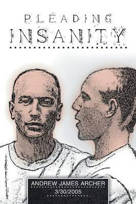 Pleading Insanity