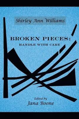 Broken Pieces: Handle with Care