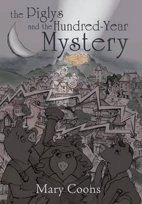 The Piglys and the Hundred-Year Mystery