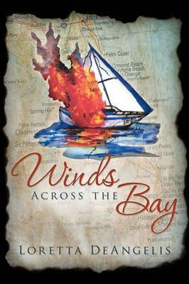 Winds Across the Bay