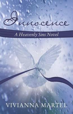 Innocence: A Heavenly Sins Novel