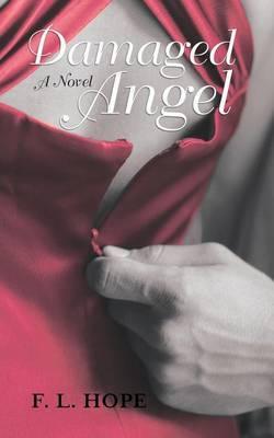 Damaged Angel