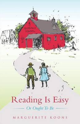 Reading Is Easy: Or Ought to Be