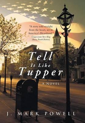 Tell It Like Tupper