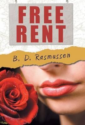 Free Rent