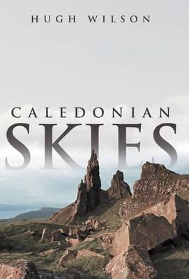 Caledonian Skies