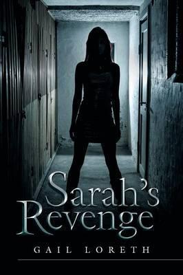 Sarah's Revenge