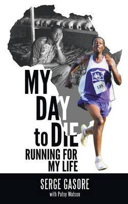 My Day to Die: Running for My Life