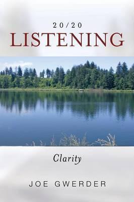 20/20 Listening: Clarity