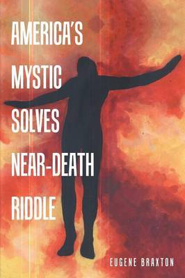 America's Mystic Solves Near-Death Riddle