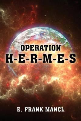 Operation H-E-R-M-E-S