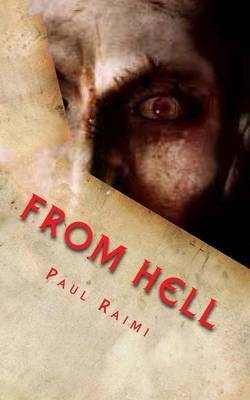 From Hell: Terrifying Tales