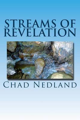Streams of Revelation: An Experiencial Flow.