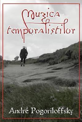 Muzica Temporalistilor