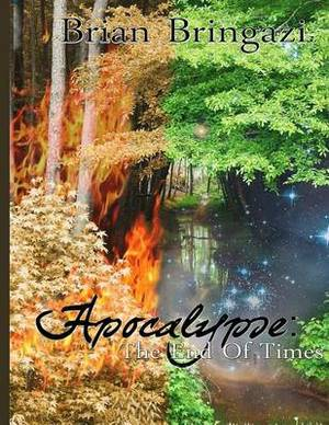 Apocalypse: The End of Times