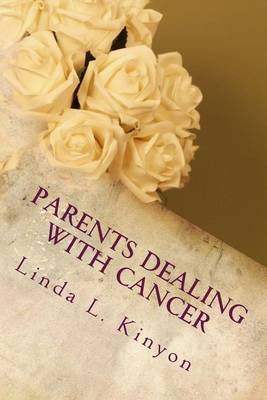 Parents Dealing with Cancer: Favorite Excerpts from Parentsdealingwithcancer.com