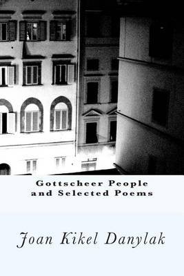 Gottscheer People and Selected Poems