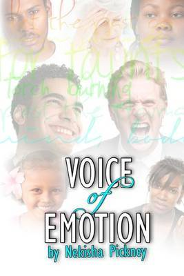 Voice of Emotion
