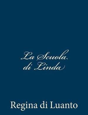 La Scuola Di Linda