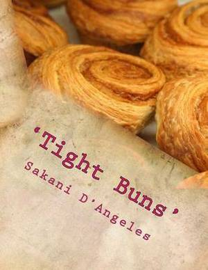'Tight Buns': & Fat Loss' in 30 Days or Less with Flowologee