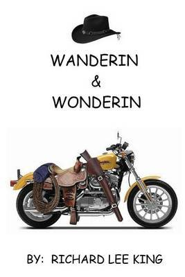 Wanderin & Wonderin