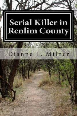 Serial Killer in Renlim County