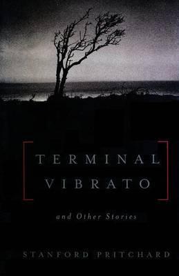 Terminal Vibrato: Short Stories
