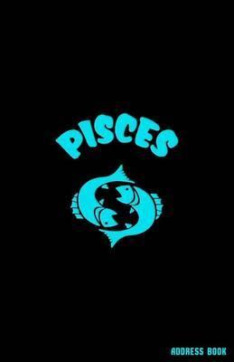 Pisces Address Book